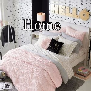 All things home!!